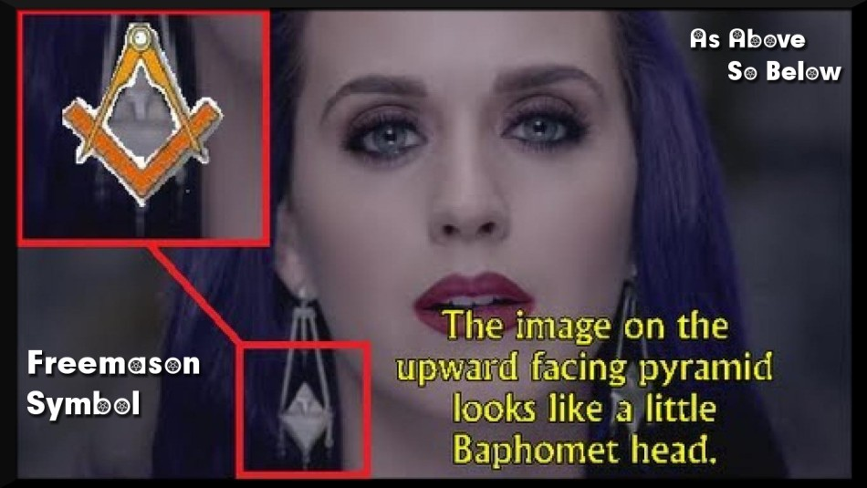 Katy_Perry_Wide_Awake_Subliminal_Messages_