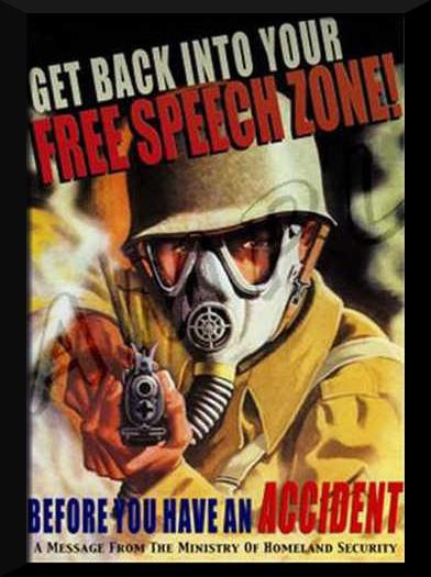 no-free-speech-32205084955