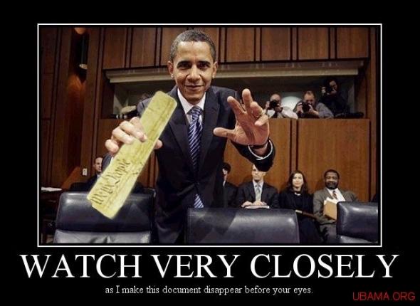 obamashredconstitution