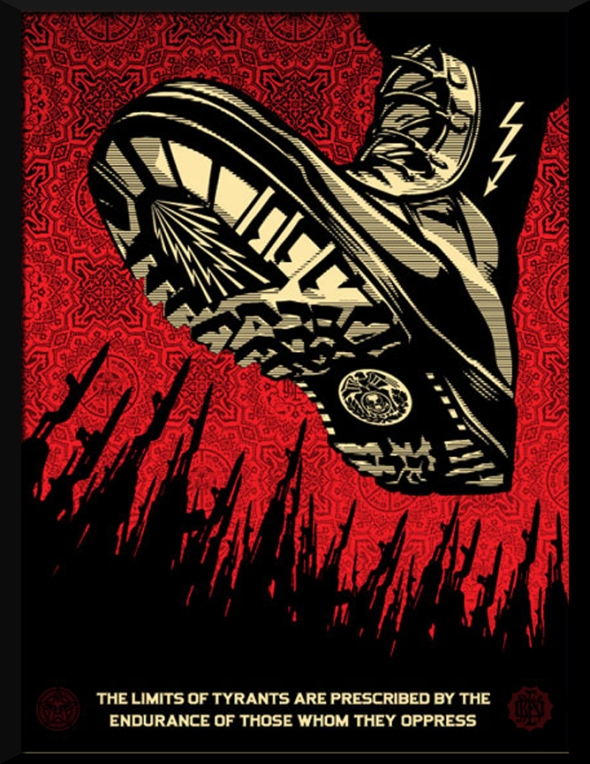 obey-giant-08-tyrant-boot