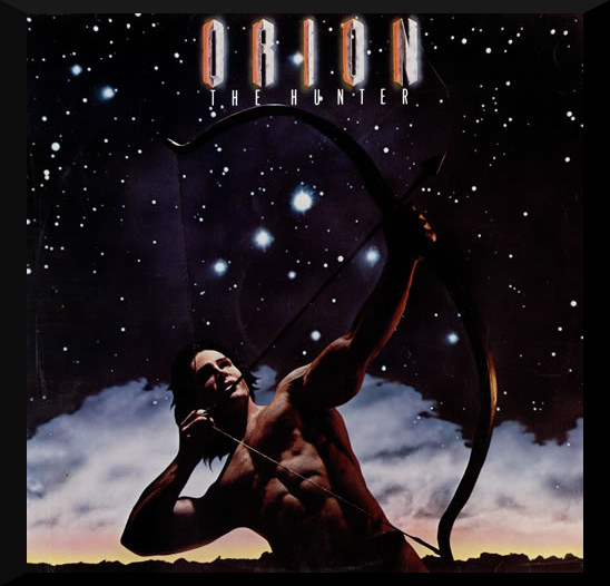 orion_the_hunter-orion_the_hunter(1)