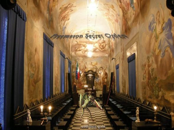 Palazzo_Roffia,_galleria_00