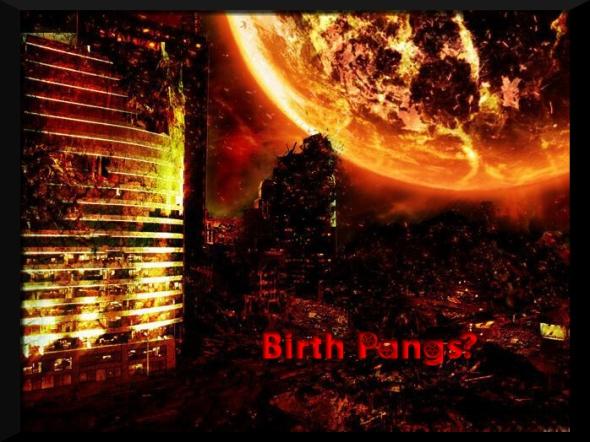 Planet_X_brings_total_destruction