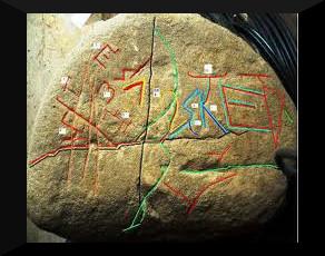 Pyramid-Bosnia-Runic-writing-on-Bosnian-Pyr2