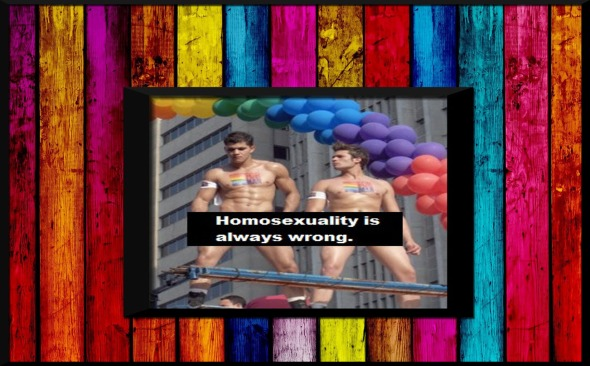 rainbow-colors-wood-texture-hd-desktop-free-download