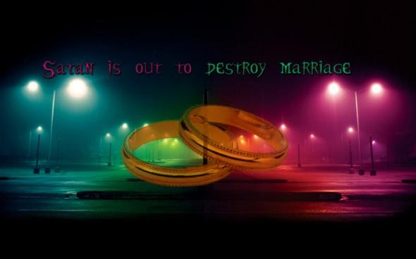 Rainbow-rainbows-4128025-1920-1200