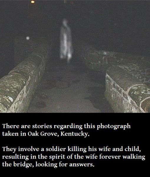 reallife_scarily_true_ghost_stories_640_04