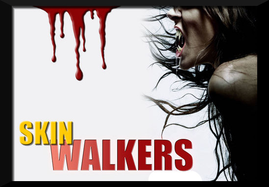 skin-walker-art--large-msg-11937230244