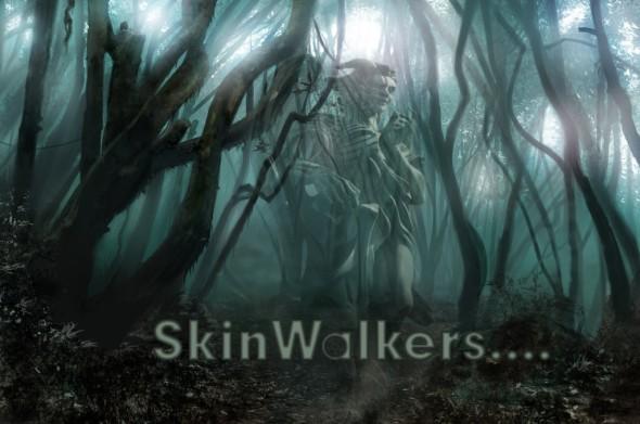 spooky_forest_study_by_jrcoffroniii-d4yhaw8