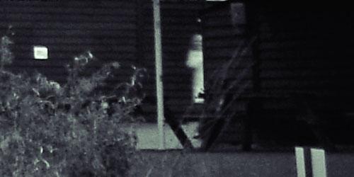 tewin-bury-farm-ghost