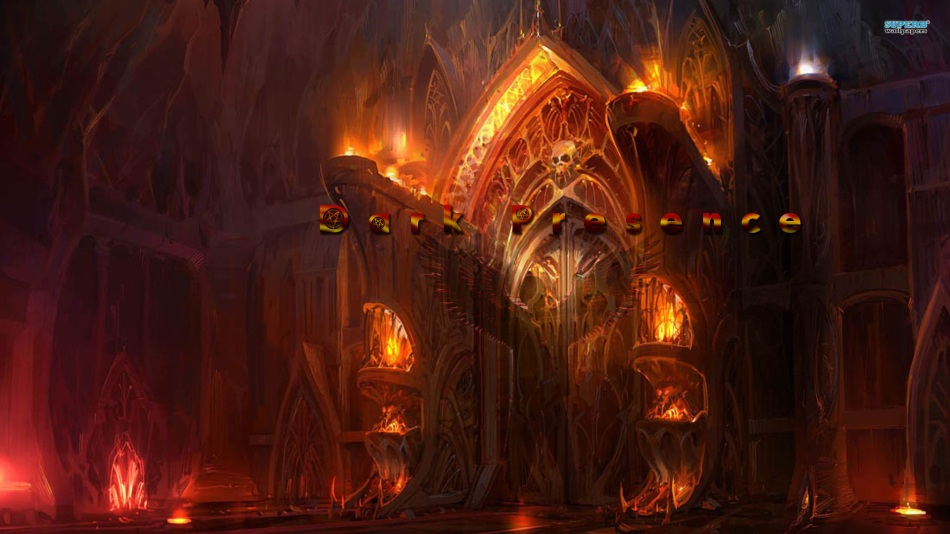 the-gates-of-hell-8476-1920x1080