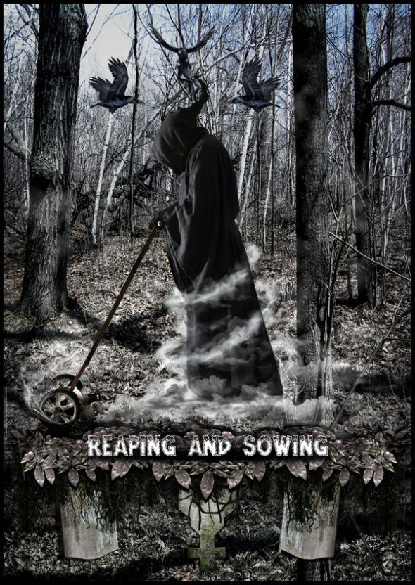 The_Soul_Reaper_by_lugubrum