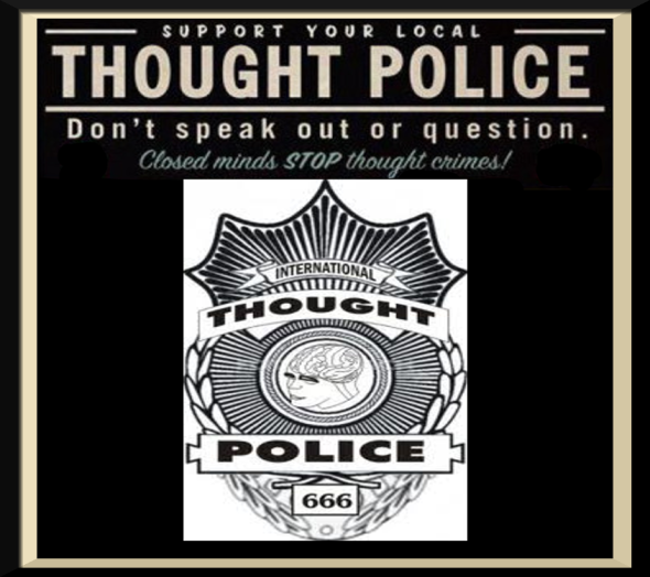 thoughtpolicetoday