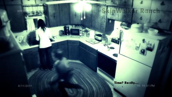 trailer-for-the-supernatural-thriller-skinwalker-ranch-2