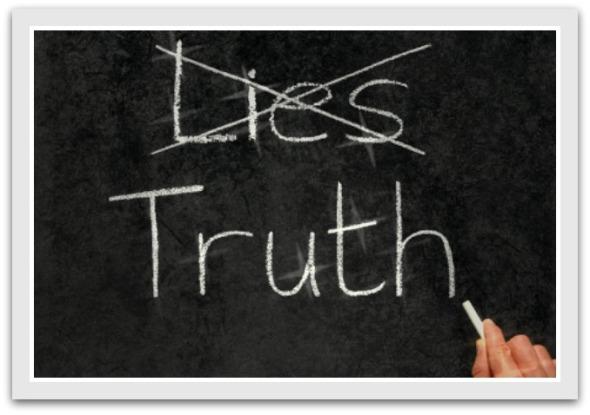 Truth-Lies1