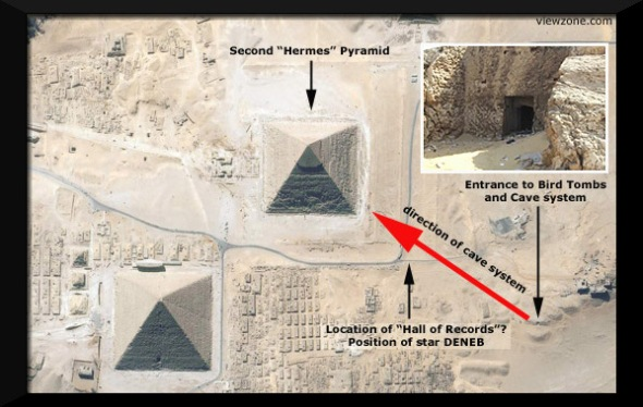 zz pyramidcaves.bottom