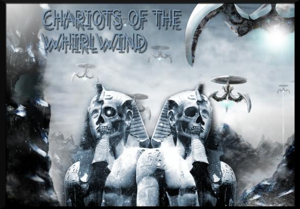 7030e22c33_naka474-chariots-of-the-gods