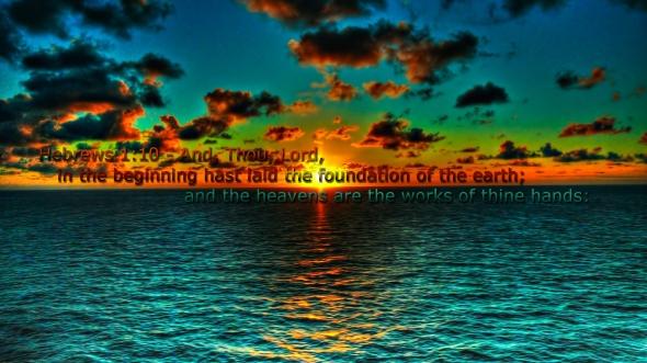 8833450-beautiful-ocean-sunset