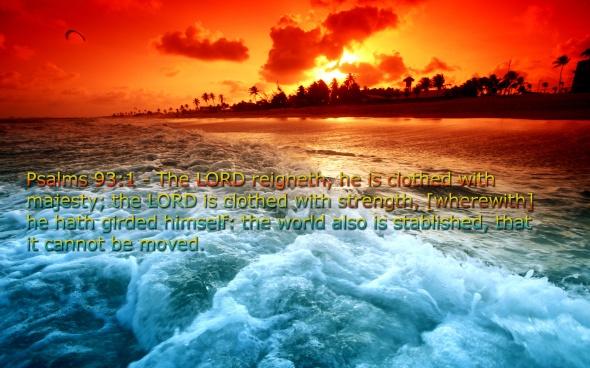 beautiful-ocean-beautiful-pictures-27115521-1920-1200