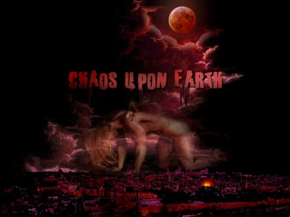 blood_moon_prophecy_by_peterpawn-d6rpqs7