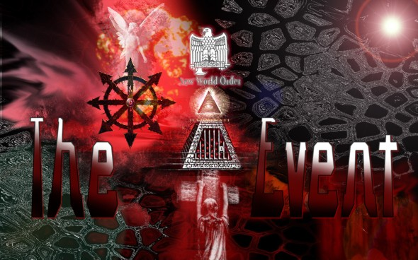 chaos_illuminati_new_world_order_desktop_1920x1200_hd-wallpaper-750219
