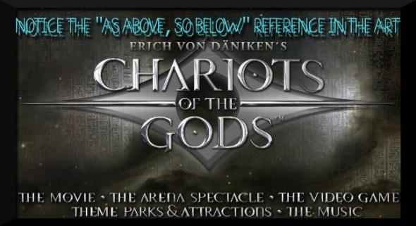 chariots_logo2