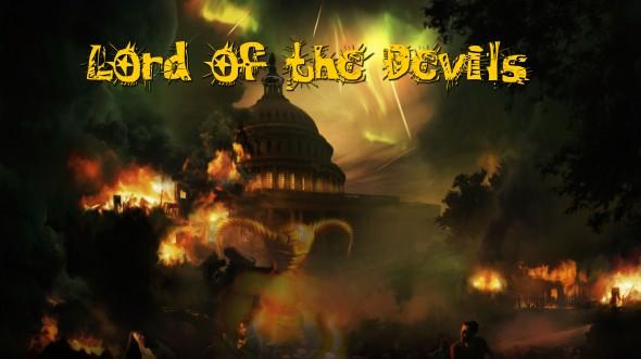 e3-2010-devils-third-screenshot
