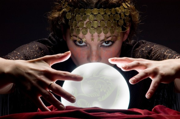 gypsey-with-crystal-ball
