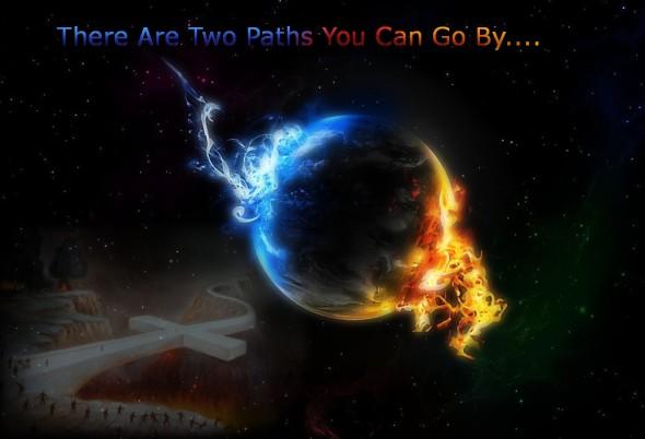 hetalia_1p__vs_2p__heaven_vs_hell_part_1_by_halomindy-d65ksa5
