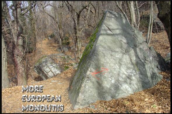 I-NadroSacred Rock _jpg