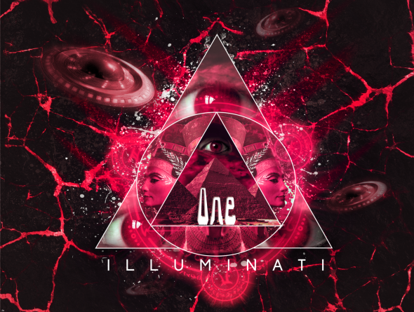 illuminati_wallpaper_by_ziv97-d5zw7hk