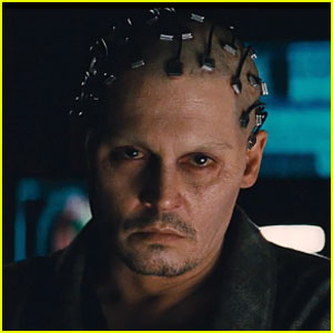 johnny-depp-transcendence-official-trailer-watch-now
