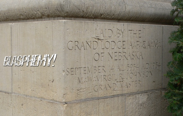 Lincoln,_Nebraska_Masonic_Temple_cornerstone
