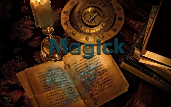 magic-book-zodiac-signs-1440x900