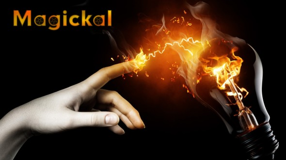 magic-the-gathering-pin-fire-warriors-chandra-nalaar-mtg-fantasy-girls-202209