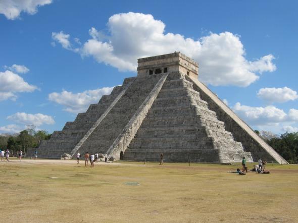 mayan solstice 151