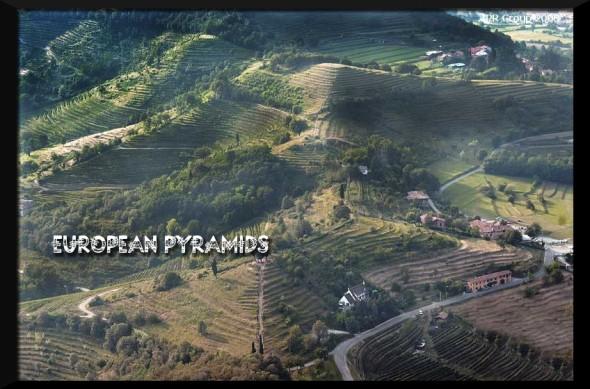 montevecchia_new_aerial_jpg