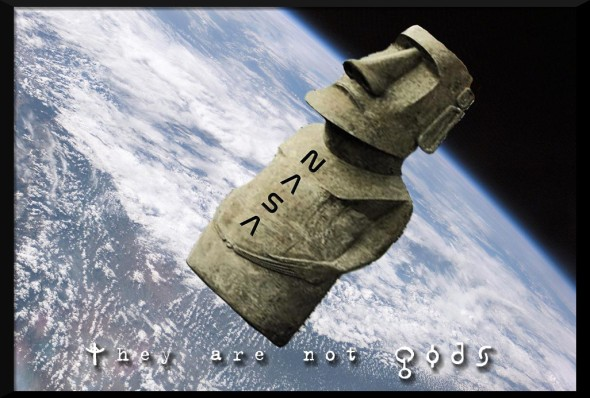 Orbital-Moai-Chariots-of-The-Gods-50472