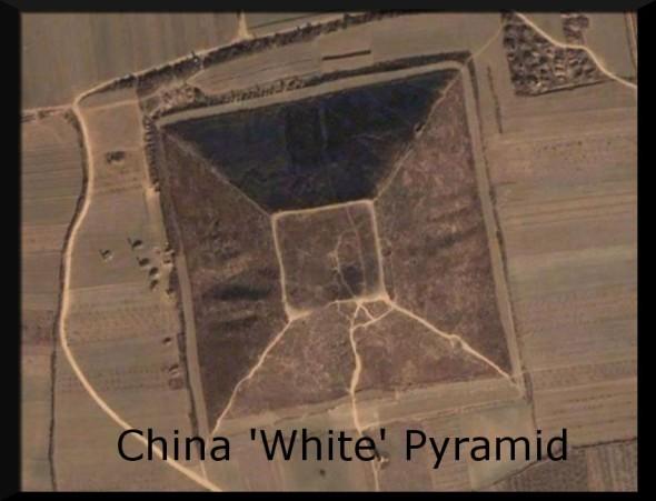 piramide_china05_13