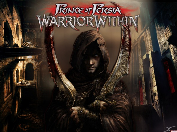 Prince-of-Persia-Warrior-Within-01