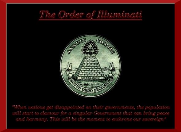 satanic-illuminati-iii-by-mercenary-solstice-553430