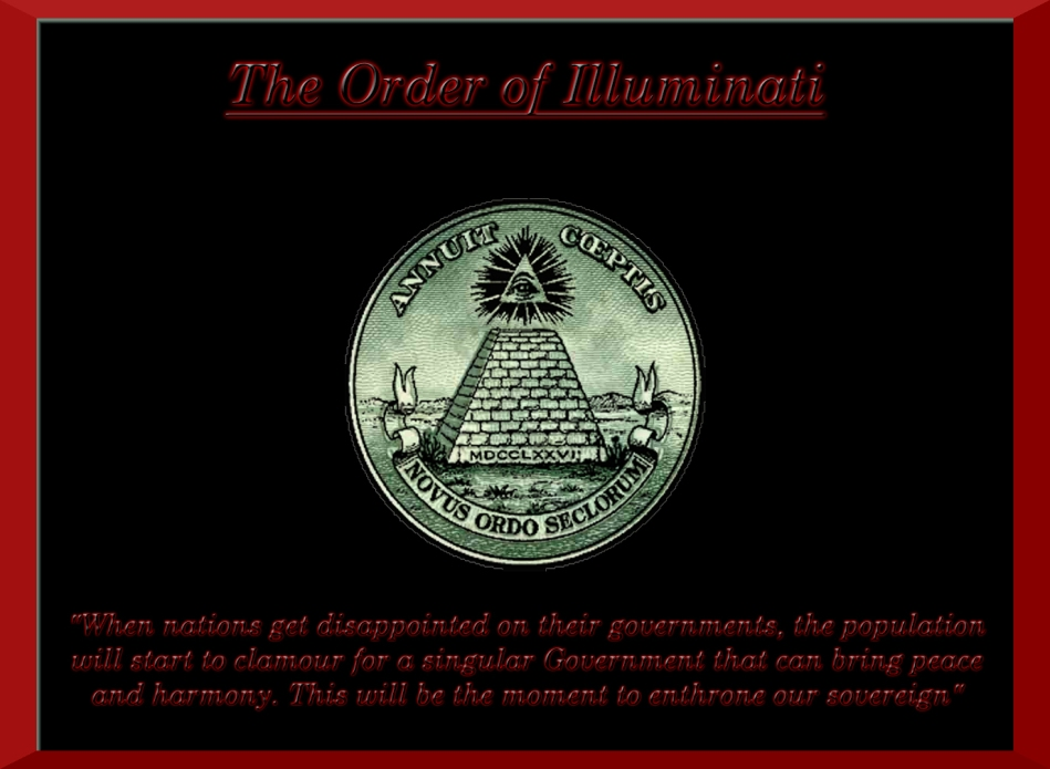 satanic-illuminati-iii-by-mercenary-solstice-553430