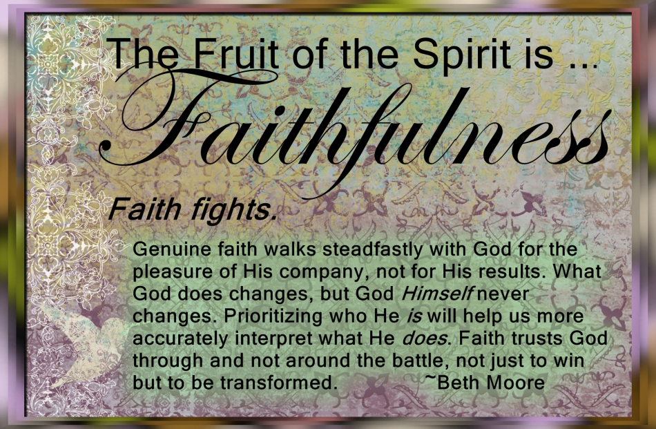 sharron-postcards-fruit-of-spirit-faithfulness