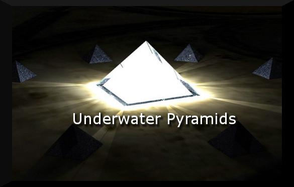 solarpyramid-ed02-537x348