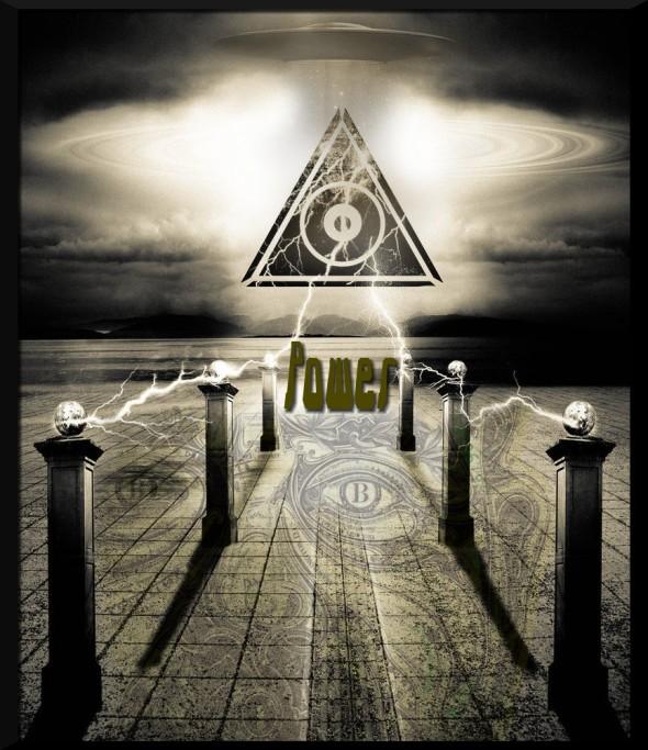 the_power_of_the_illuminati_by_denirouk-d4wzuv5