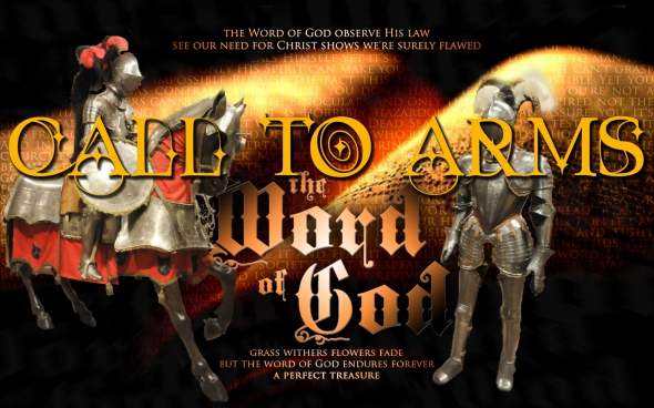 the_word_of_god_by_whitenine-d35doro (2)