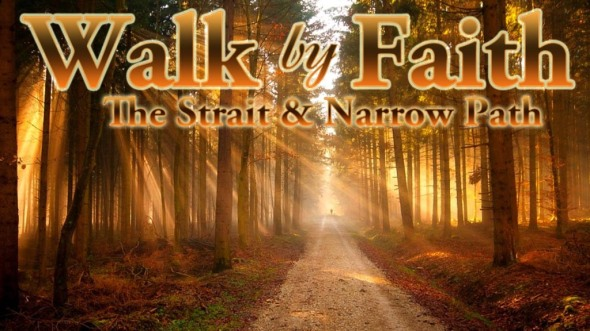 walk-by-faith-the-strait-and-narrow-path