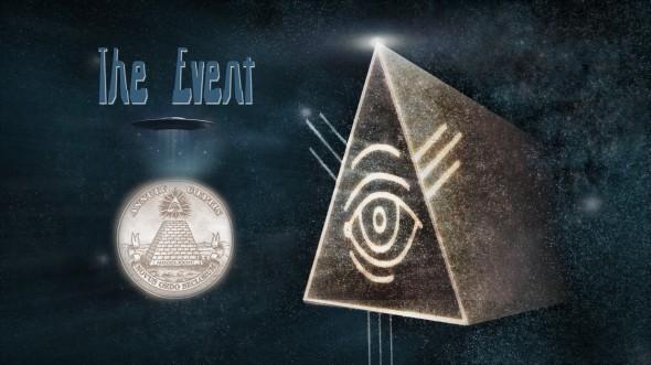 Wallpaper-Pyramid-Space-Eye-1440x2560