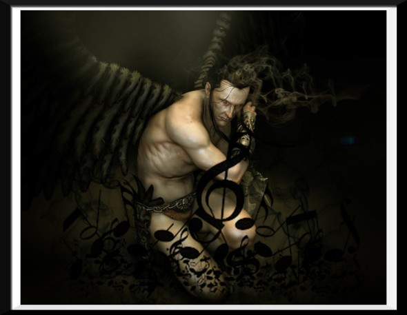 887-lucifer-the-fallen-angel-1000