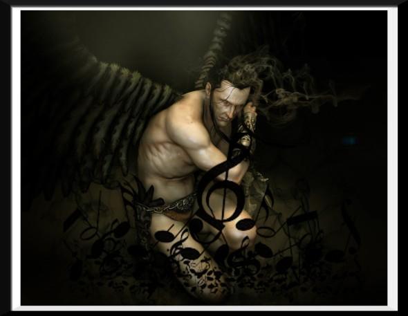 887-lucifer-the-fallen-angel-1000